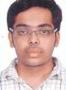 Rishi Mehta