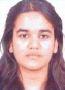 Shrinkhla Pandey
