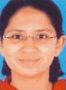 Shachi Vyas
