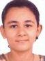 Kanisha Pathak