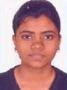 Karishma Chauhan
