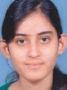Zainab Bharmal