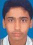 Rahil Kundanpurwala