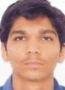 Naishadh Pandya