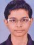Neelabh Banerjee