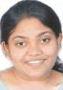 Divya Bakshi