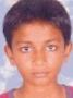 Dikshant Bhansali