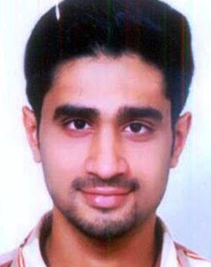 Praher Vaidya