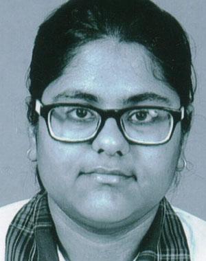 Mahima Iyer