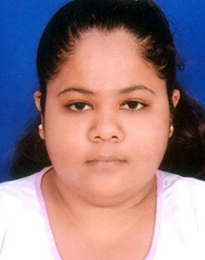 Prerana Chhapia