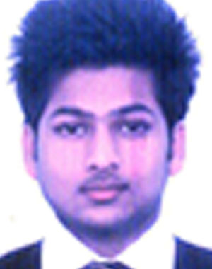 Rishi Bajaj