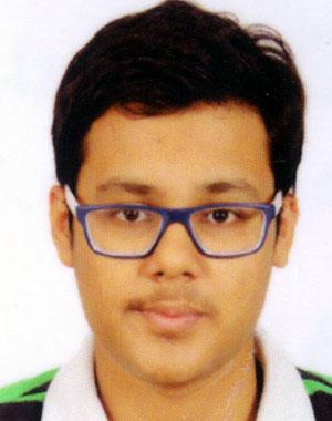 Devansh Agarwal