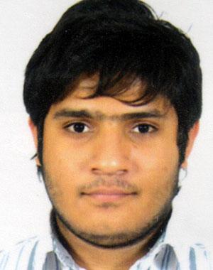 Anand Akhani