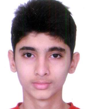Karan Chatwani