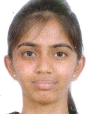 Sweni Patel
