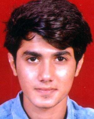 Faizan Devdiwala