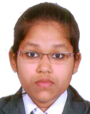 Aayushi Goyal