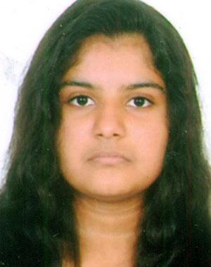 Jayani Dakwala