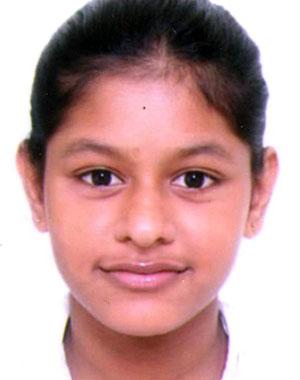 Nisha Nahata