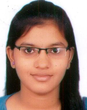 Shloka Patel