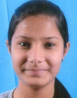 Aditi Upadhyay