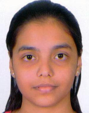 Bhavya Oza