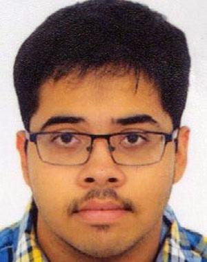 Varun Seth