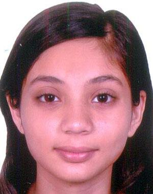 Rucha Patel