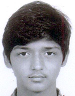 Vivek Singal