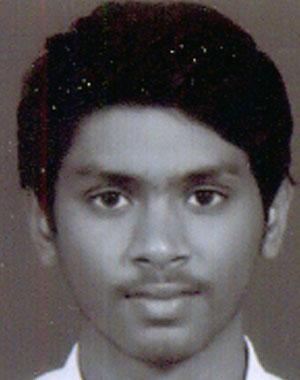 Ritwik Kejriwal