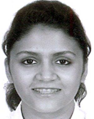 Harshvardhana Gadhvi