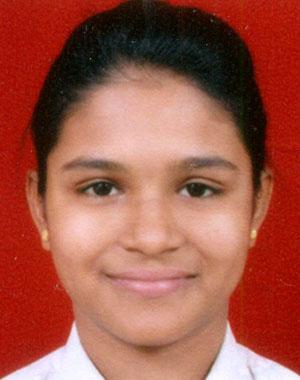 Vipasha Bhojia