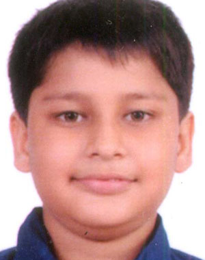 Aditya Agaarwal