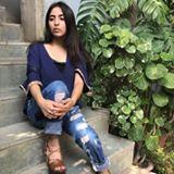 Shaina Nagpal