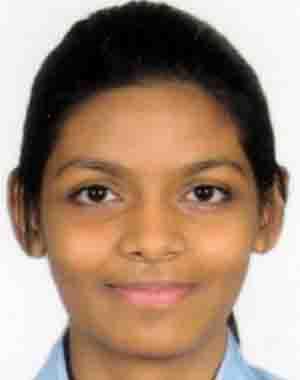 Bhavya Logar