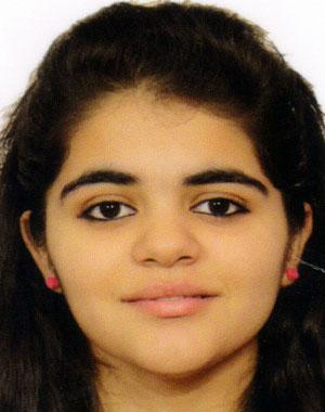 Kareena Chawla