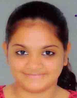 Sakina Latiwala