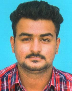 Mahavir Rajput