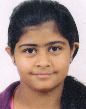 Nadia Chhatwal