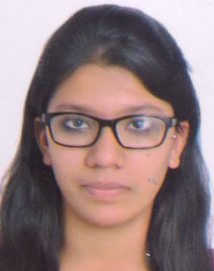 Nandini Menon