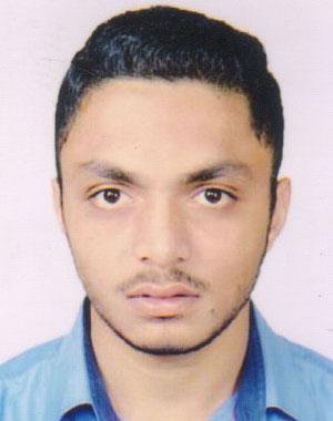 Sakir Qureshi