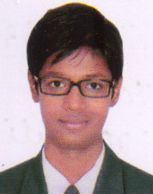 Tanmay Prajapati
