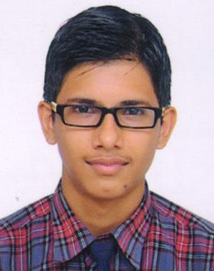 Bhavin Khubchandani