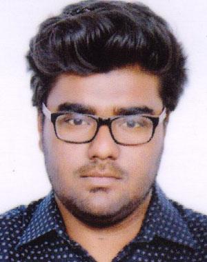Shamindra Singha
