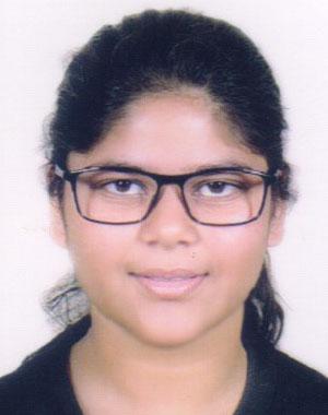 Neerja Prakash