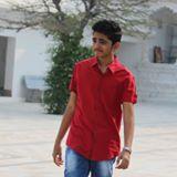 Shashwat Mehta