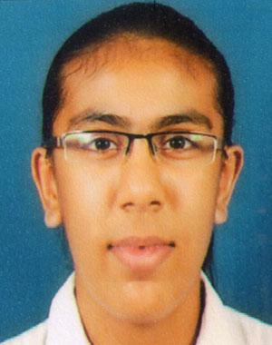 Salvi Jignesh Shah
