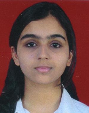 Mamta Suresh Bhatia