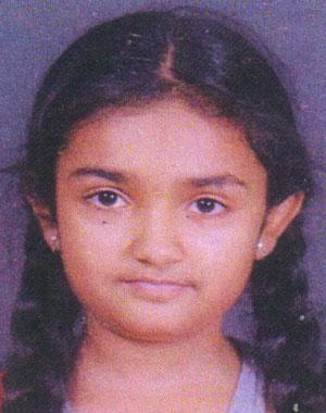 Aashna Jigen Trivedi