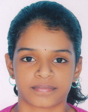 Nandini Narayanan Jiva